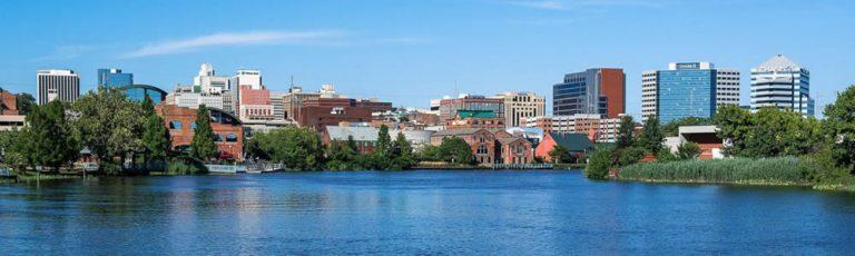 Metal Buildings Delaware