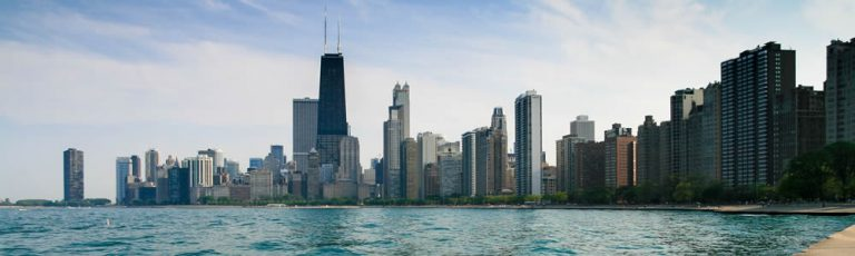 Metal Buildings Illinois