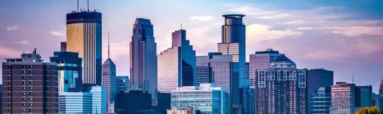 Metal Buildings Minnesota
