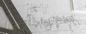Agricultural Building Plans