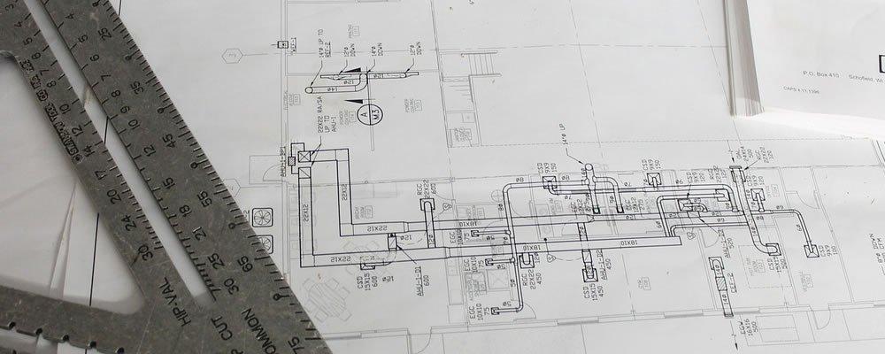 Agricultural Building Plans – Major Design Decisions To Make